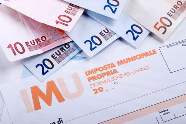IMU e TASI: scadenze e pagamenti