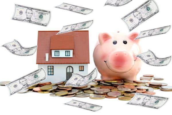 Contratti d'affitto: la cedolare secca e i suoi vantaggi