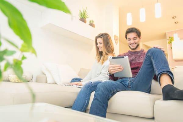 Conviene acquistare o affittare casa? La scelta dei millennials