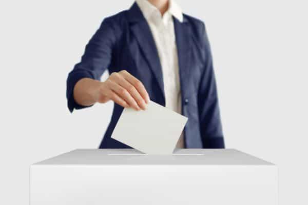 Elezioni 2018: le proposte per il settore immobiliare
