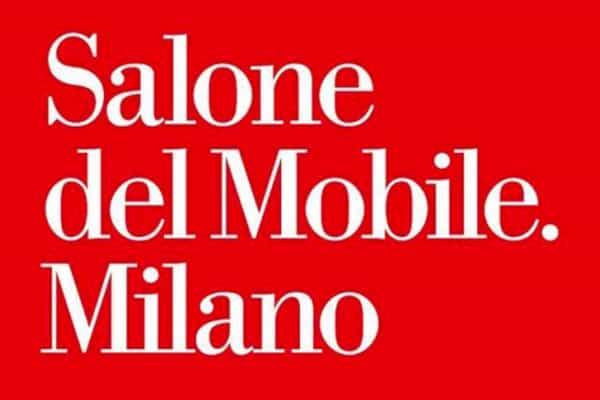 Salone del mobile: uno degli eventi più attesi dell'anno