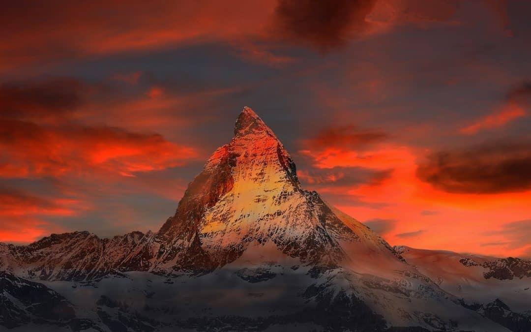 Cervinia, l'alleanza con la Svizzera premierà gli investimenti