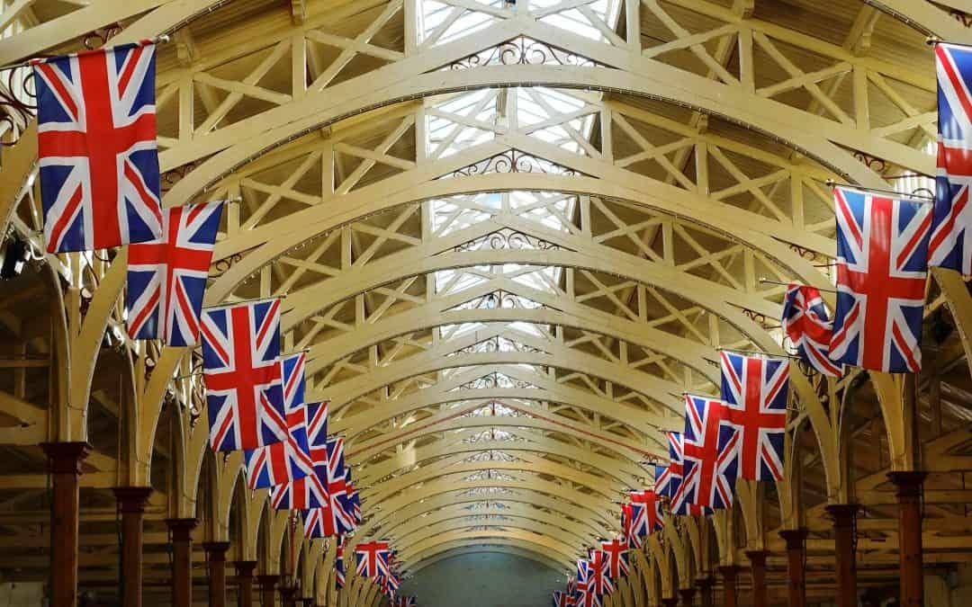 Brexit: quali effetti sul mercato immobiliare?