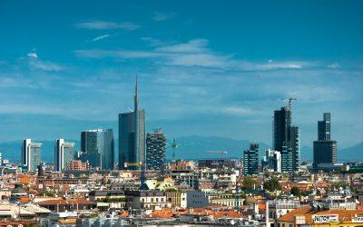Vivere a Milano: tutto quello che c'è da sapere