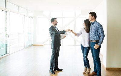 Come scegliere l'agenzia immobiliare giusta