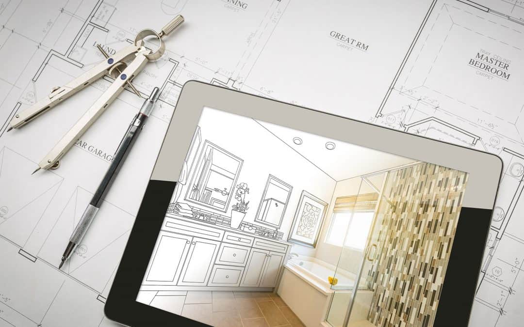 Come calcolare il prezzo al metro quadro di un immobile