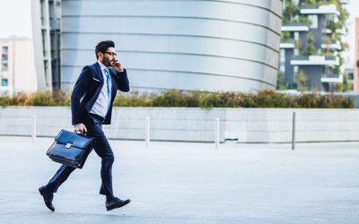 Consigli per trasferirsi a Milano per lavoro
