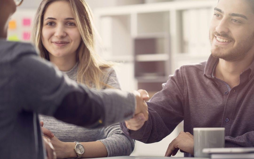Il mandato di esclusiva dell'agenzia immobiliare: perché è fondamentale