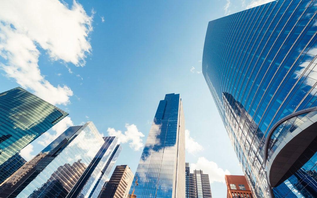 Investire in immobili: i consigli per iniziare