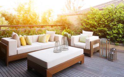 Mercato immobiliare di lusso: i trend in atto