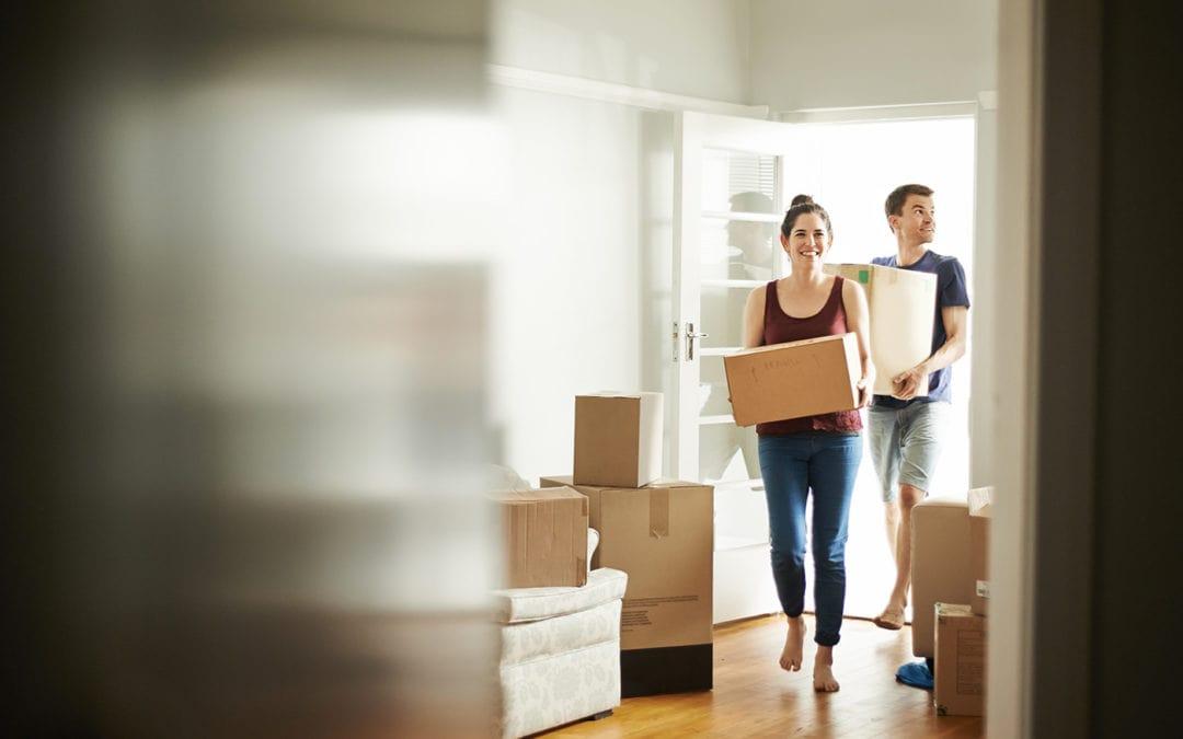 Come affittare casa da proprietario