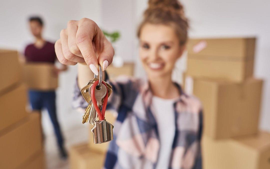 Come vendere casa nel 2020