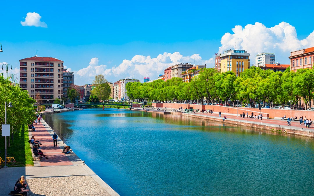 Cosa vedere a Milano in tre giorni