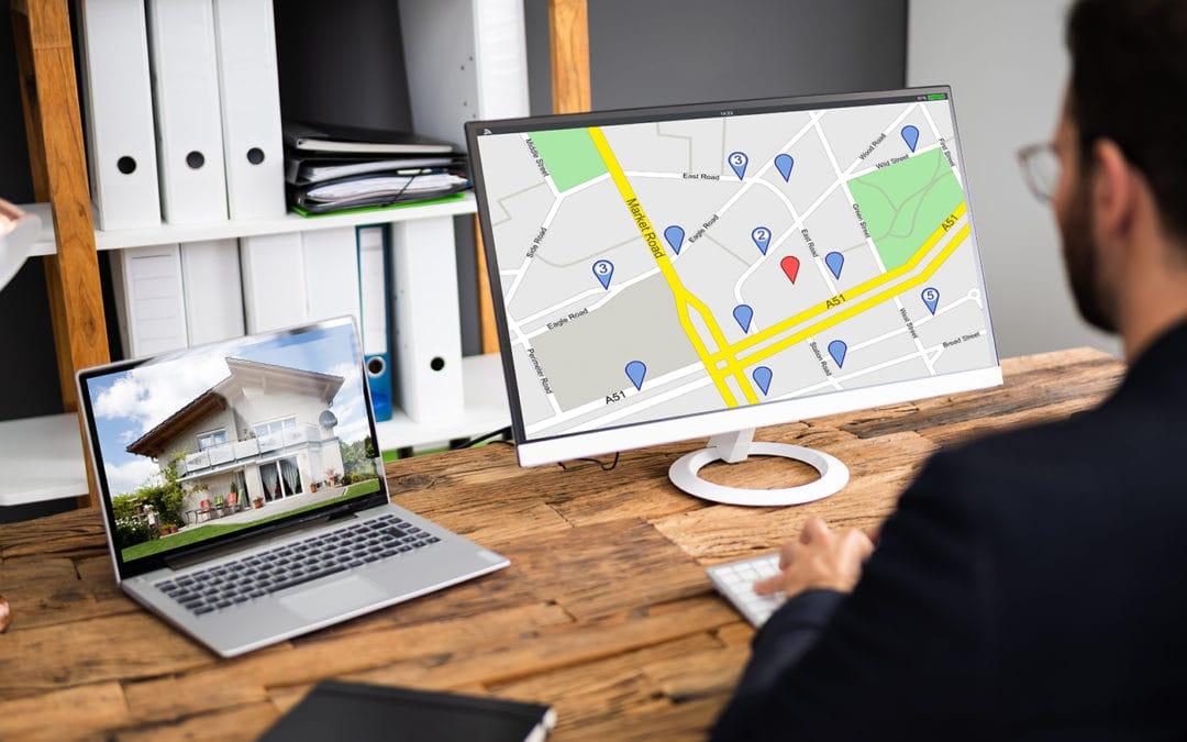 Real estate marketing, 10 consigli