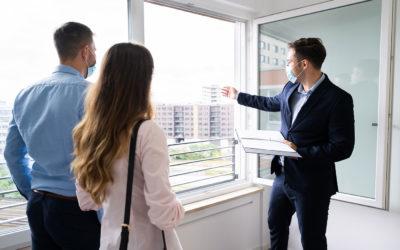Agente immobiliare: chi è, cosa fa e come sceglierlo