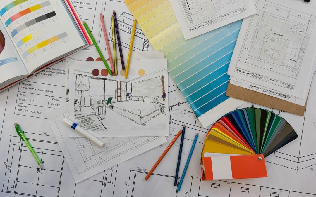 Consigli e idee per arredare casa