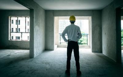 Trend settore immobiliare 2021