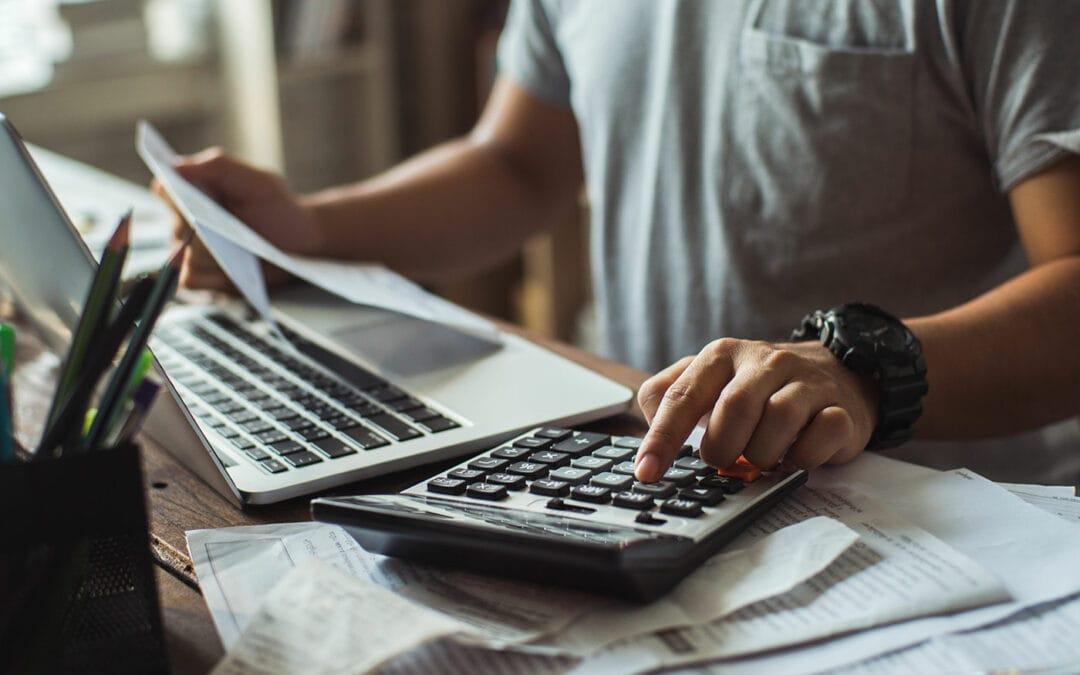 Come pianificare il budget per comprare casa