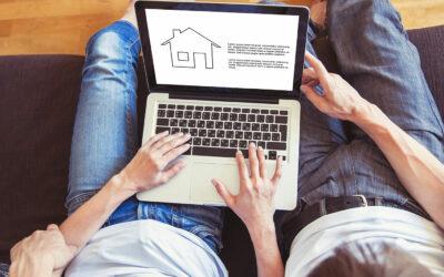L'evoluzione dei portali immobiliari